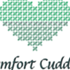 Comfort Cuddles
