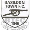 Basildon Town Football Club