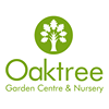 Oaktree Garden Centre & Nursery