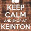 Keinton Stores