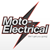 Moto-Electrical