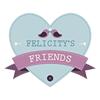 Felicity's Friends