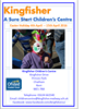 Kingfisher Children's Centre