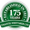 Emanuel Whittaker Ltd