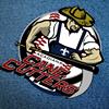 Acadiana Cane Cutters Baseball