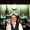 Jock's Bar at the Green