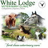 White Lodge Veterinary Clinic