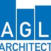 AGL Architect Ltd