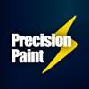 Precision Paint