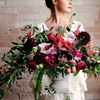 Sego Event Planning and Floral Design