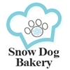 Snow Dog Bakery
