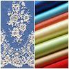 Harrington Fabric and Lace