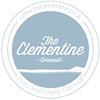 The Clementine