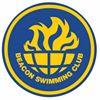 Beacon Swimming Club
