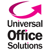 Universal Office Solutions Limited