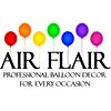 Air Flair