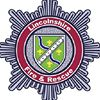 Lincolnshire Fire and Rescue