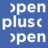Openplus Research