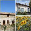 Le Tilleul Gites - holiday rentals in Nouvelle Aquitaine
