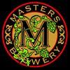 Masters Brewery & The Woodyard Brewpub