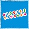 Kiddies Kingdom Showroom