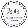 Jantar Pottery