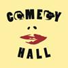 Tiverton Comedy Hall