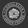 Congleton Garden Centre & Cheshire Farm Shop