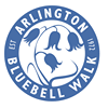 Arlington Bluebell Walk & Farm Trail