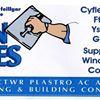 Glyn Jones Building Contractors LTD