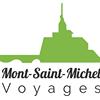 Agence Mont Saint Michel Voyages