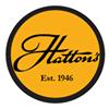 Hattons Model Railways
