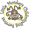 Little Monkeys Childminding Services