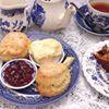 The Cobbles Tea Room
