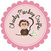 Cheeky Monkey Crafts