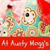 At Aunty Mogg's
