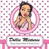 Dollie Mixtures thumb