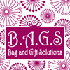 Bag And Gift Solutions - BAGS