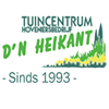 Tuincentrum Dn Heikant