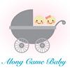 Along Came Baby Ltd.
