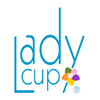 Woman's world LadyCup