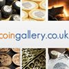 Coin Gallery