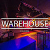 Warehouse Falkirk