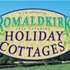 Romaldkirk Holiday Cottages