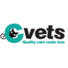 Cvets Veterinary
