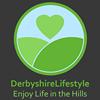 Derbyshire Lifestyle