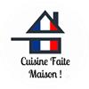 Restaurant du Délice Gavray - Emmanuel Heusser