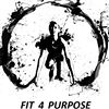 Fit4Purpose Personal Training