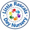 Little Rascals Day Nursery