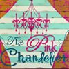 The Pink Chandelier Boutique